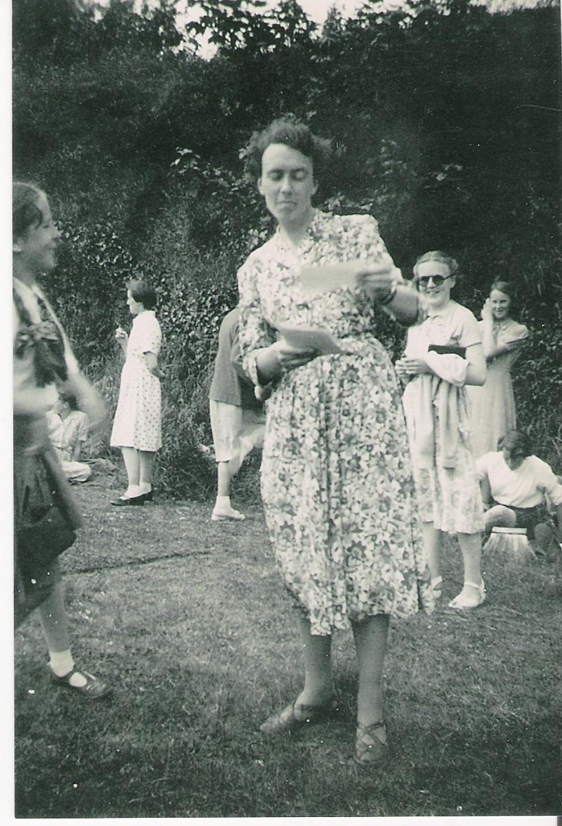 1950 (10)