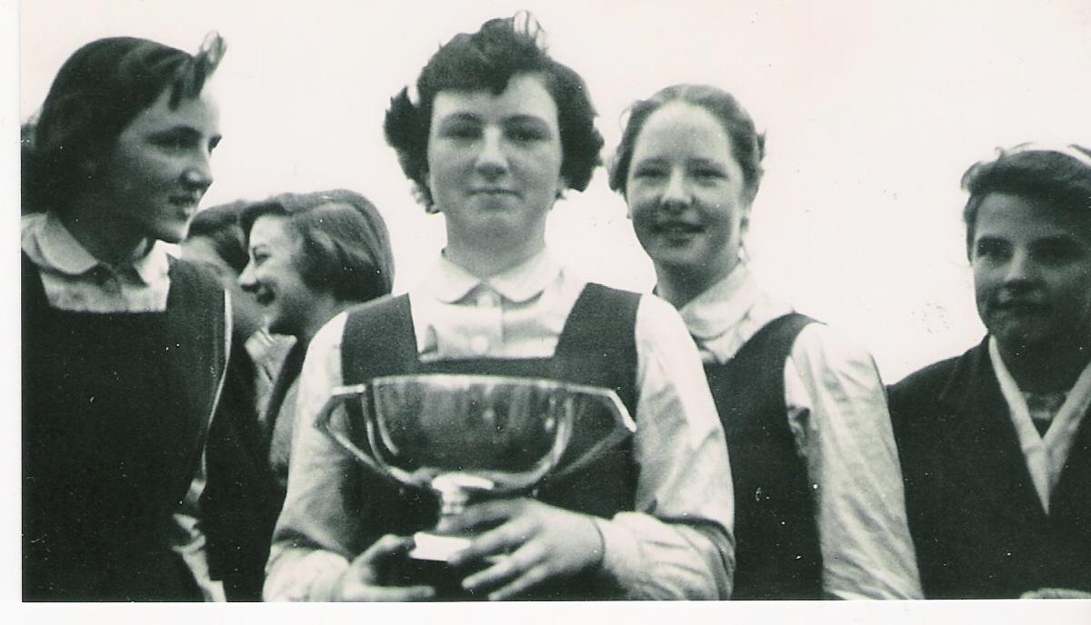 1950 (13)