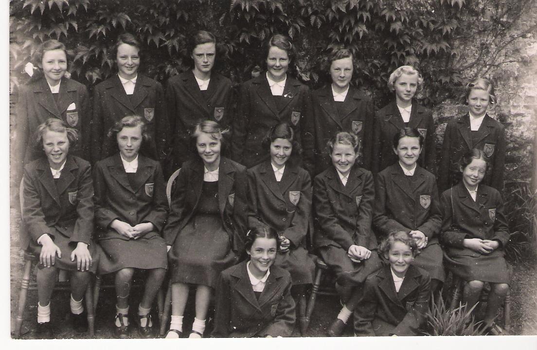 1950 (15)