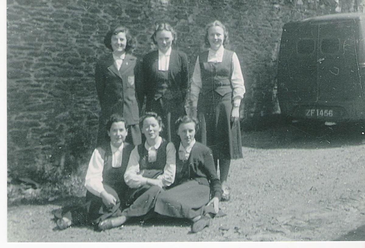 1950 (2)