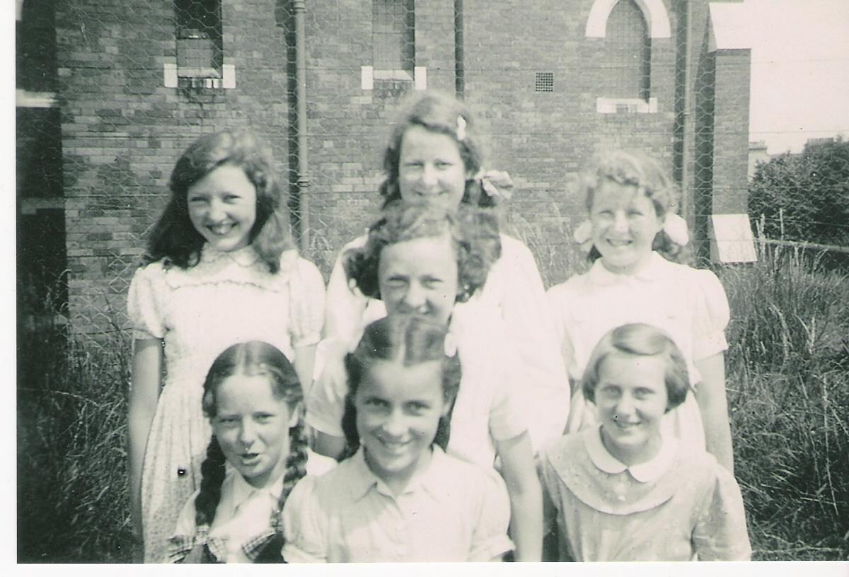 1950 (4)