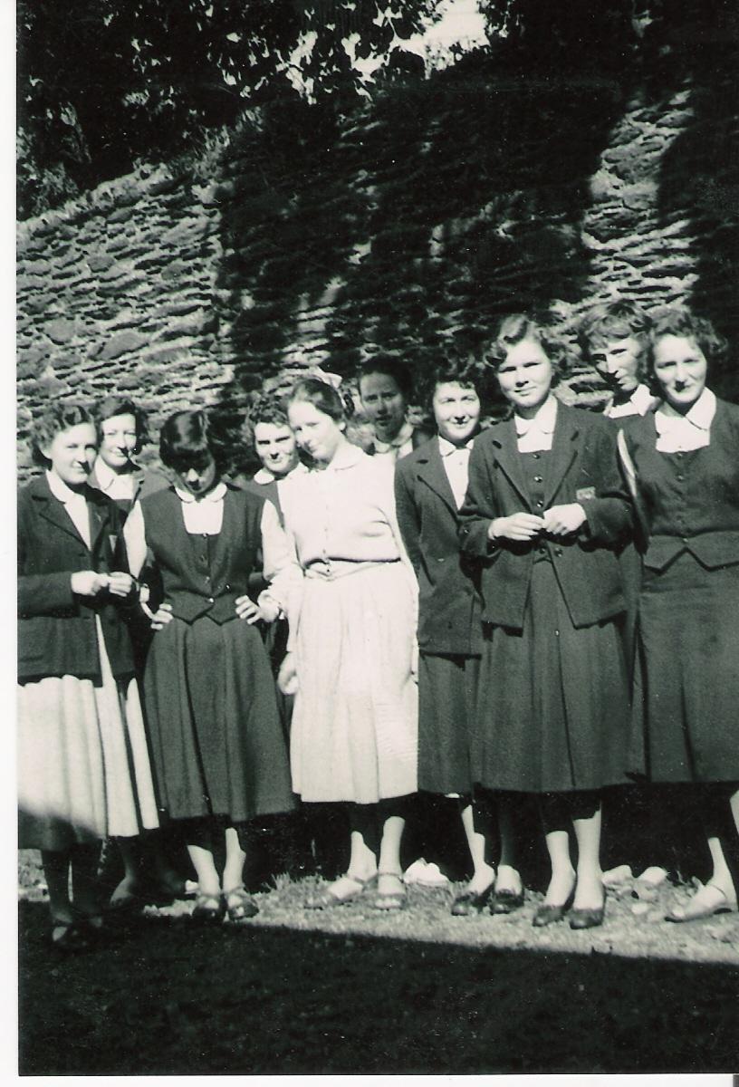 1950 (5)