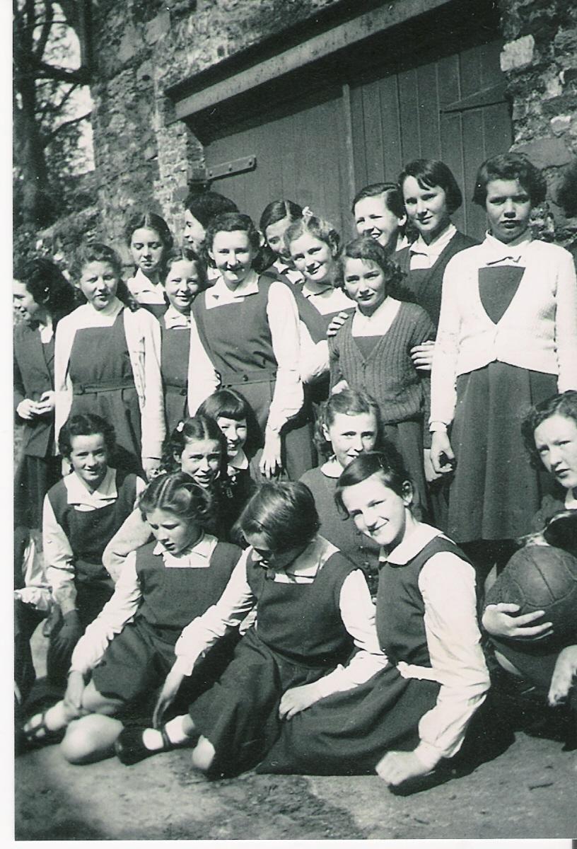 1950 (7)