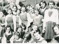 1950 (1)