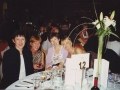 Class of 72 table 12