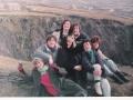 1986-87 Gaeltacht Trip 2