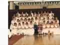 Class of 1984 debs