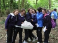 Fota 3rd yrs Sept '10 002