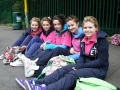Fota 3rd yrs Sept '10 005