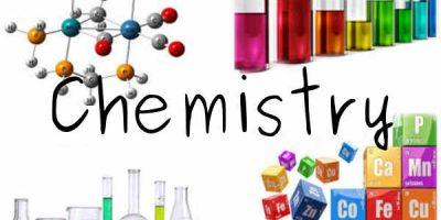 29-chemistry